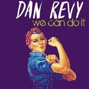 Dan Revy 歌手頭像