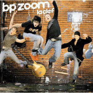 BP Zoom