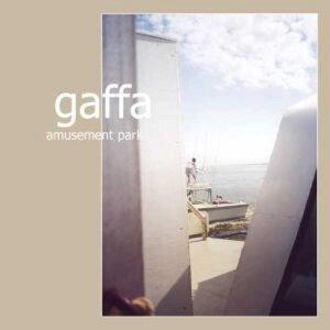Gaffa 歌手頭像