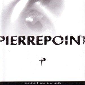 Pierrepoint 歌手頭像