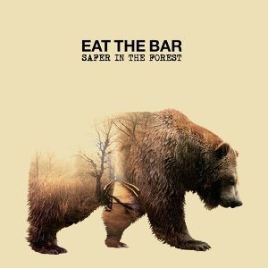 Eat the Bar 歌手頭像
