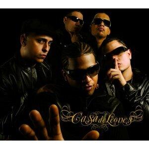 Casa De Leones 歌手頭像