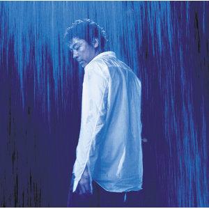 西城秀樹 (Hideki Saijo) 歌手頭像