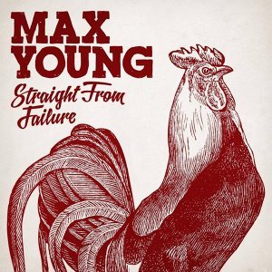 Max Young 歌手頭像