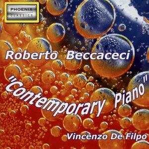 Vincenzo De Filpo 歌手頭像
