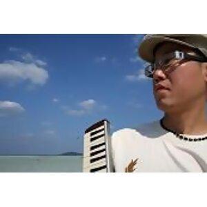 HAKASE-SUN 歌手頭像