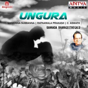 Shimogga Subbanna, Ratnamala Prakash, C. Aswath 歌手頭像
