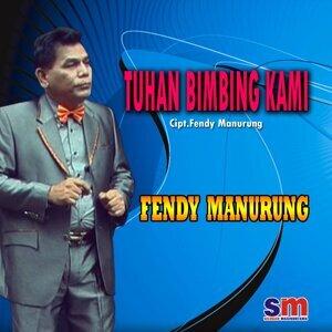 Fendy Manurung 歌手頭像