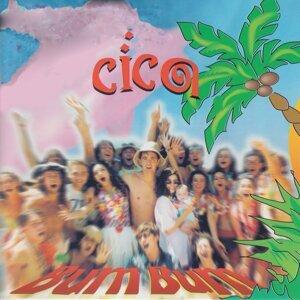 Claudio Pintus 歌手頭像