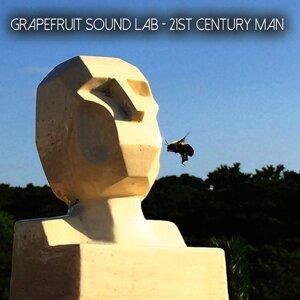 Grapefruit Sound Lab 歌手頭像