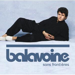Daniel Balavoine 歌手頭像
