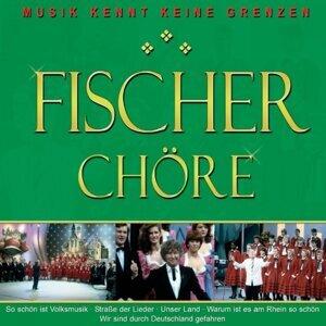 Fischer Chore 歌手頭像