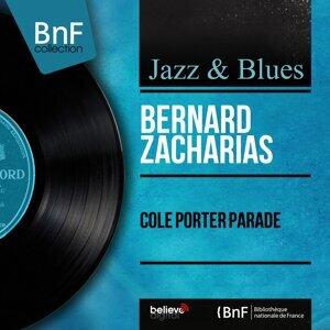 Bernard Zacharias 歌手頭像