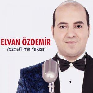Elvan Özdemir 歌手頭像