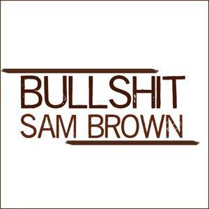 Sam Brown 歌手頭像