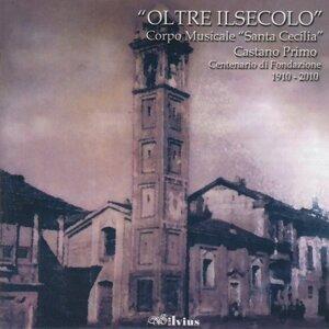 Corpo Musicale 'Santa Cecilia' 歌手頭像
