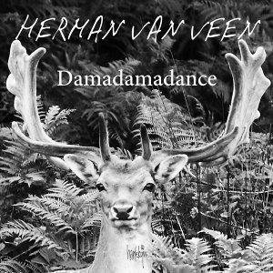 Herman van Veen 歌手頭像