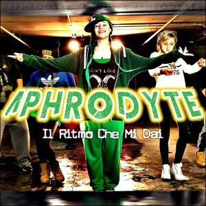 Aphrodyte 歌手頭像