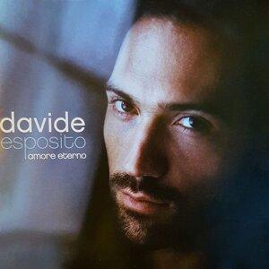 Davide Esposito 歌手頭像