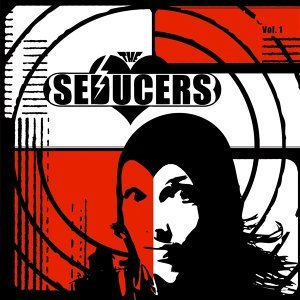 The Seducers 歌手頭像