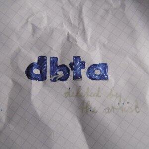 DBTA 歌手頭像