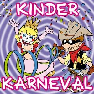 Kinderkarneval 歌手頭像
