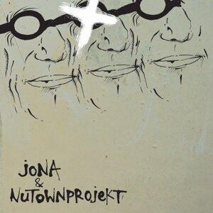 Jona & Nutownprojekt 歌手頭像