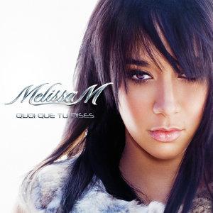 Melissa M 歌手頭像