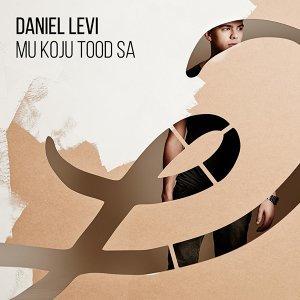 Daniel Levi 歌手頭像