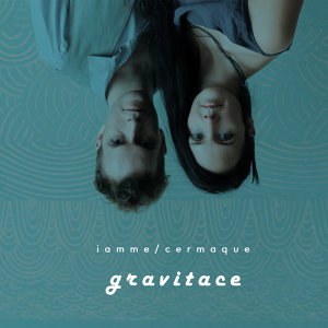 Cermaque, Iamme Candlewick 歌手頭像