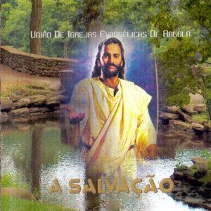 Uniao De Igre Jas Evangelicas De Angola 歌手頭像