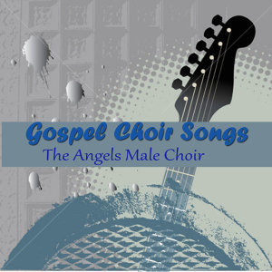 The Angels Male Choir 歌手頭像