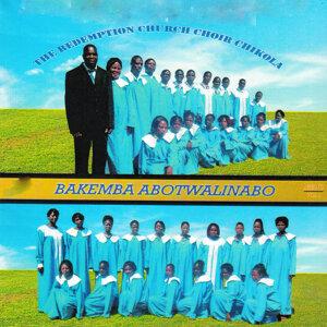 The Redemption Church Choir Chikola 歌手頭像