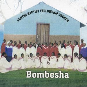 Venter Baptist Fellowship Church The Great Jordan Church Choir 歌手頭像