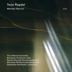 Terje Rypdal 歌手頭像