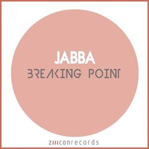 Jabba 歌手頭像