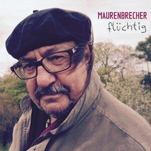 Manfred Maurenbrecher 歌手頭像