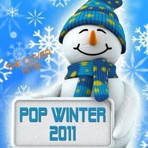 BEST OF 2011 歌手頭像