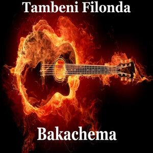 Tambeni Filonda 歌手頭像