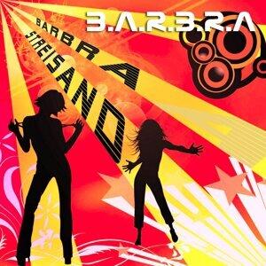 B.A.R.B.R.A. 歌手頭像