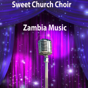 Sweet Church Choir 歌手頭像