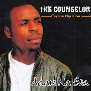The Counselor Eugine Ngulube 歌手頭像