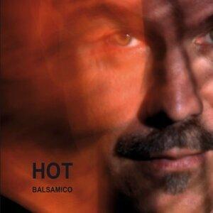 Balsamico 歌手頭像