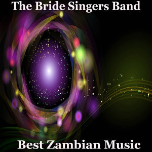 The Bride Singers Band 歌手頭像
