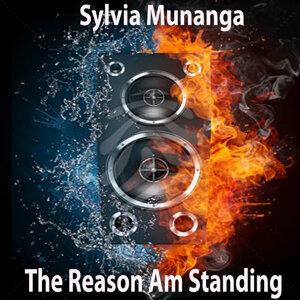 Sylvia Munanga 歌手頭像