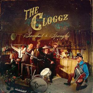 The Cloggz 歌手頭像