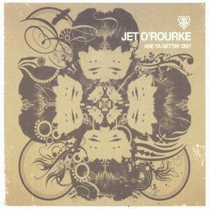 Jim O'Rourke (吉姆歐洛克) 歌手頭像