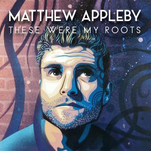 Matt Appleby 歌手頭像