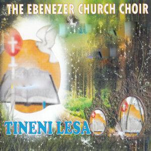 The Ebenezer Church Choir 歌手頭像