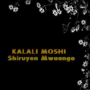 Kalali Moshi 歌手頭像